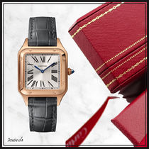 Cartier Watches Watches