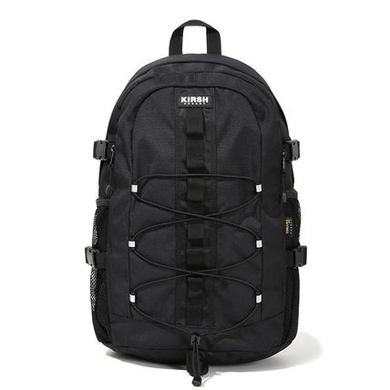 Casual Style Unisex Collaboration Backpacks