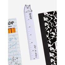 RIPNDIP Unisex Stationery
