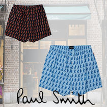 Paul Smith Trunks & Boxers
