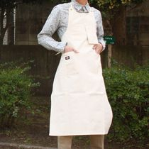 Dickies Unisex Oversized Aprons