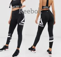 Reebok Activewear Bottoms