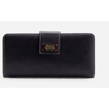 FRANCIS VALENTINE Long Wallets