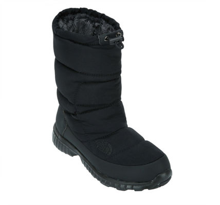 THE NORTH FACE THE NORTH FACE Mid Heel