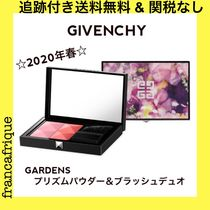 GIVENCHY GIVENCHY Cheeks