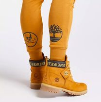 Timberland Timberland More Boots