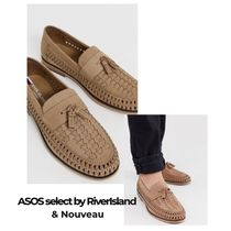 River Island River Island Loafers & Slip-ons