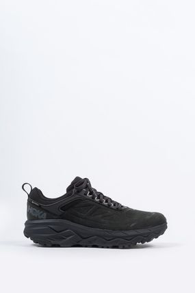 HOKA ONE ONE Sneakers