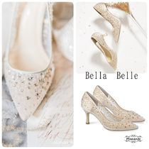 Bella Belle Bella Belle More Shoes
