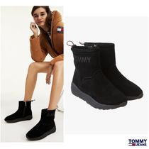 Tommy Hilfiger Tommy Hilfiger Ankle & Booties