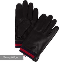 Tommy Hilfiger Tommy Hilfiger More Gloves