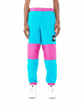 THE NORTH FACE Black Series Unisex Street Style Collaboration Bottoms
