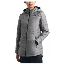 THE NORTH FACE Casual Style Coats