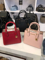 Michael Kors ADELE bag Michael Kors Shoulder Bags