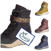 Chaco Casual Style Street Style Boots Boots