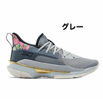 UNDER ARMOUR CURRY UNDER ARMOUR Curry7