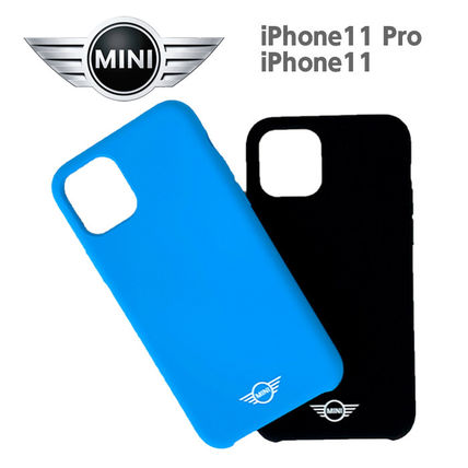 iPhone 11 Pro iPhone 11 Smart Phone Cases
