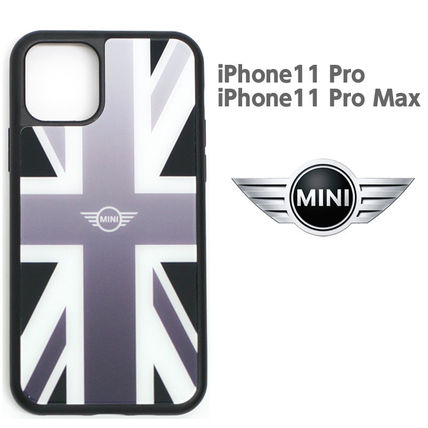iPhone 11 Pro iPhone 11 Pro Max Smart Phone Cases