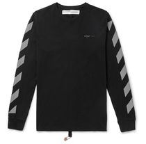 Off-White Off-White Long Sleeve