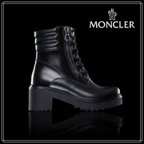 MONCLER MONCLER Ankle & Booties