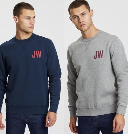 Jack Wills Sweatshirts