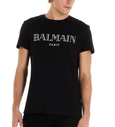 PIERRE BALMAIN More T-Shirts