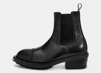 Eytys Eytys More Boots