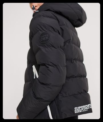 Superdry More Jackets