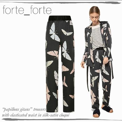 forte forte More Pants