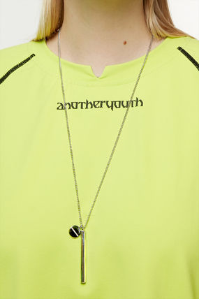 ANOTHERYOUTH Necklaces & Chokers