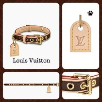 Louis Vuitton Louis Vuitton More Pet Supplies