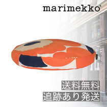 marimekko marimekko Decorative Pillows