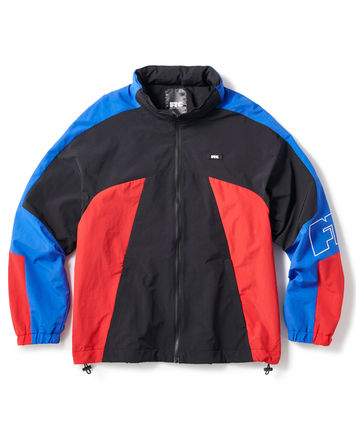 FTC More Jackets