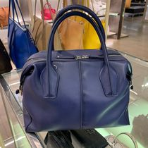 TOD'S D-Styling TOD'S Shoulder Bags