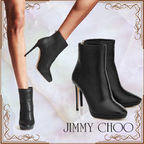 Jimmy Choo Jimmy Choo Ankle & Booties