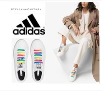 adidas by Stella McCartney adidas by Stella McCartney Low-Top