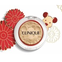 CLINIQUE CLINIQUE Cheeks