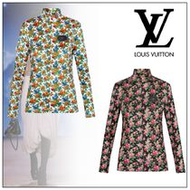 Louis Vuitton Louis Vuitton T-Shirts