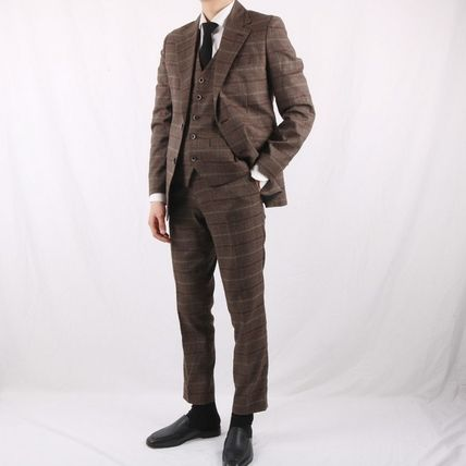 Street Style Co-ord Suits