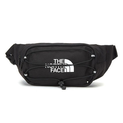 THE NORTH FACE WHITE LABEL THE NORTH FACE Hip Packs