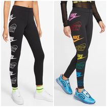 Nike Nike Bottoms