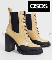 ASOS ASOS Ankle & Booties