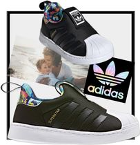 adidas Collaboration Kids Girl Sneakers