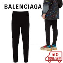 BALENCIAGA Slax Pants Slacks Pants