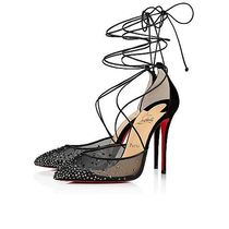 Christian Louboutin Christian Louboutin Pointed Toe