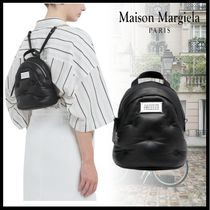 Maison Margiela Maison Margiela Backpacks