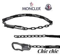 MONCLER MONCLER GENIUS MONCLER More Men