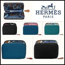 HERMES Silk In HERMES More Accessories