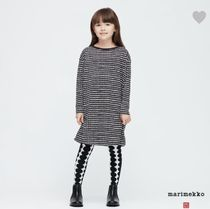 UNIQLO UNIQLO Kids Girl Dresses