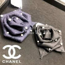 CHANEL CHANEL Party Jewelry